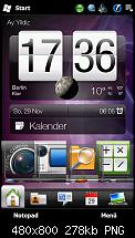 Fehler im Quicklauncher-screenshot2.png