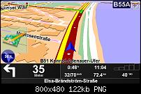TomTom im HD2-Design ;)-tomtom7dg3.png