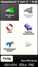 TomTom im HD2-Design ;)-tomtom72zo8.png