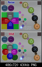 Morphgear kein Multitouch ?!-prev.png