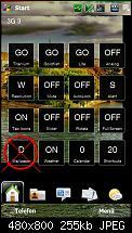HDWall – Anleitung für ein HD-Wallpaper am HTC HD2-screen02.jpg