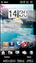 HDWall – Anleitung für ein HD-Wallpaper am HTC HD2-2009-12-15_02-30-36-.jpeg