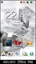 HDWall – Anleitung für ein HD-Wallpaper am HTC HD2-sshot000.png