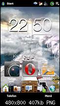 HDWall – Anleitung für ein HD-Wallpaper am HTC HD2-sshot002.png
