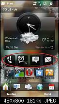 HDWall – Anleitung für ein HD-Wallpaper am HTC HD2-screen00.jpg