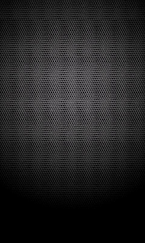 ... : http://mobile-wallpapers.feedio.net/wallpaper-unscharf-htc-hd2
