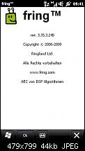 [Sammlung] Instant Messenger und VoiP/SIP Programme-screen01.jpg