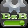 BsB Tweaks 1.6-bsbtwverde.png