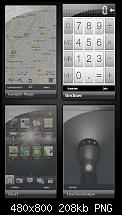 HTC Evo 4g Taskmanager für HD2-screenshot2.png