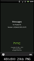 HTC Messaging Client v1.8-793226screen003_1_.png