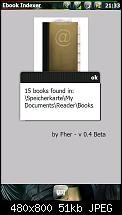 Wie kann ich e-Books einfügen?-screen03.jpg