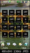 HDWall – Anleitung für ein HD-Wallpaper am HTC HD2-screen05.jpg