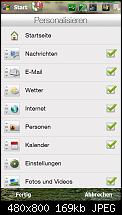 HDWall – Anleitung für ein HD-Wallpaper am HTC HD2-screen04.jpg