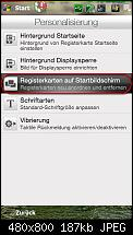 HDWall – Anleitung für ein HD-Wallpaper am HTC HD2-screen03.jpg