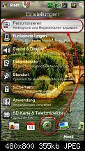 HDWall – Anleitung für ein HD-Wallpaper am HTC HD2-screen01.jpg