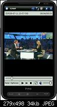 Programme für HD2  (Update: 06.06.2010)-i1.jpg