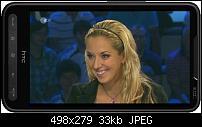 Programme für HD2  (Update: 06.06.2010)-i2.jpg