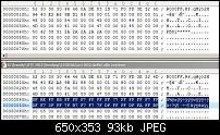 HD2 ID 244 Fehler und kommt nur Bootlader-hexedit.jpg
