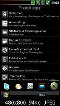 Tester gesucht-bd2.jpg