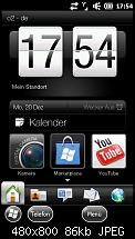 HD2 LEO - Schritt für Schritt zum eigenen ROM ***576 MB***WinMob 6.5.x***-ppc012bscreen01.jpg