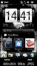 HD2 LEO - Schritt für Schritt zum eigenen ROM ***576 MB***WinMob 6.5.x***-screen01.jpg