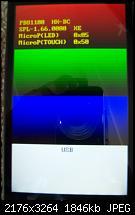 HTC HD2 reagiert nicht mehr-103_1308.jpg