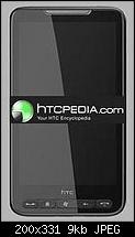 HTC HD2 weitere Informationen-200908121004htc-leo-firestone-news.jpg