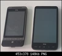 Viele weitere interessante Infos zum HTC HD2-htc-leo-htc-hero-vergleich.png