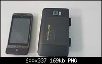 Viele weitere interessante Infos zum HTC HD2-htc-hero-htc-leo-vergleich.png