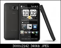 Produktseite bei HTC-download_06_htc_hd2.jpg