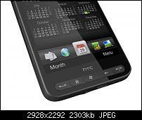 Produktseite bei HTC-download_05_htc_hd2.jpg