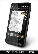 Produktseite bei HTC-download_04_htc_hd2.jpg