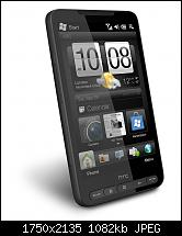 Produktseite bei HTC-download_03_htc_hd2.jpg