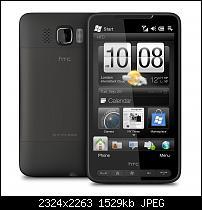 Produktseite bei HTC-download_01_htc_hd2.jpg