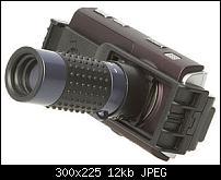 Schlechte Kamera kaufentscheidend?-cam.jpg