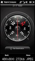 Screenshots HD2-compass.jpg