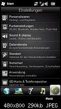 Screenshots HD2-1.jpg