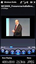 Screenshots HD2-9.jpg
