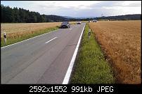 Videoqualität-imag0020.jpg