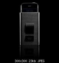 Taschen fürs HTC HD2-gorilla_iphone_carbon1.jpg