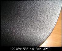 Fotos von einem final hd2 aus UK-dsc02848.jpg