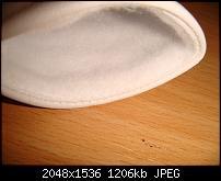 Fotos von einem final hd2 aus UK-dsc02850.jpg
