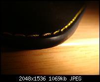 Fotos von einem final hd2 aus UK-dsc02851.jpg