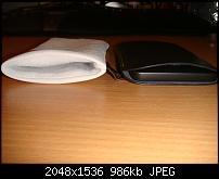 Fotos von einem final hd2 aus UK-dsc02860.jpg