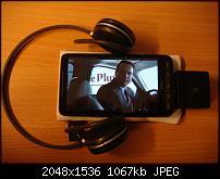 Fotos von einem final hd2 aus UK-dsc02871.jpg