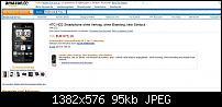 HTC HD2 Erscheinungsdatum / Release-clipboard01.jpg