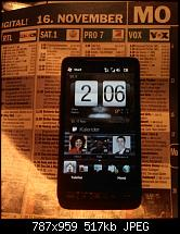HTC HD2 Erscheinungsdatum / Release-htc-hd2-16112009.jpg