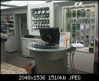 HTC HD2 Kaufgemeinschaft-shop.jpg