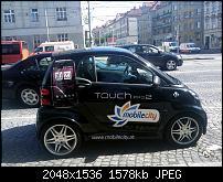 HTC HD2 Kaufgemeinschaft-bild-111-kopie.jpg