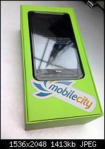 HTC HD2 Erfahrungsberichte-mobile-city.jpg